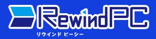 rewindpc